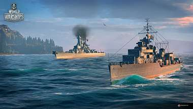 wows-uprava-torpedoborce-monaghan-a-zmeny-systemu-torped-do-spojeneckych-lodi