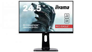 iiyama-predstavuje-trojici-novych-g-master-monitoru-s-amd-freesync