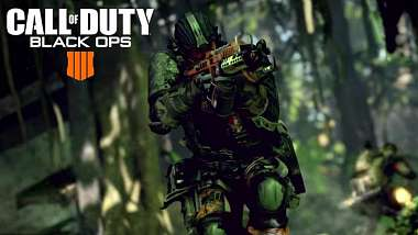 call-of-duty-black-ops-4-zombie-trailery-battle-royale