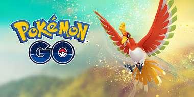 po-go-ho-oh-opet-v-pokemon-go