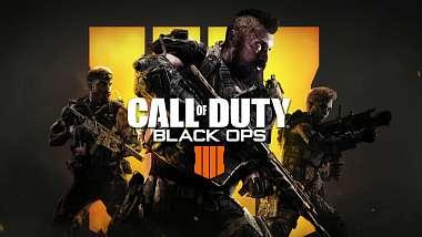 vrati-se-kampan-do-serie-call-of-duty-black-ops