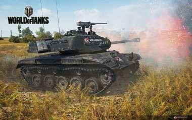 wot-lekpz-m-41-90-mm-jako-sberatelsky-skvost-tydne