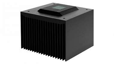 arctic-predstavil-novy-pasivni-chladic-pro-intel-procesory