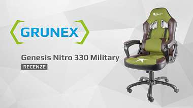 recenze-herni-kreslo-genesis-nitro-330-trun-pro-hrace