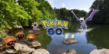 po-go-kamenny-event-v-pokemon-go-rock