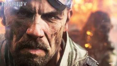 zverejneny-trailer-hry-battlefield-5-je-hodnocen-prevazne-negativne