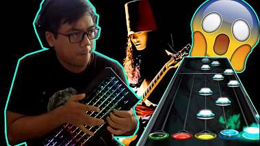ani-ovladani-na-klavesnici-ho-nezastavi-od-100-uspesnosti-v-guitar-hero