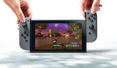 fortnite-by-melo-vyjit-i-na-nintendo-switch