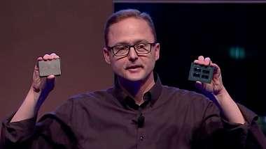 amd-odpovedelo-na-vyzvu-intelu-nabidne-32jadrovy-procesor