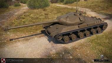 wot-vlastnosti-tanku-53tp-markowskiego