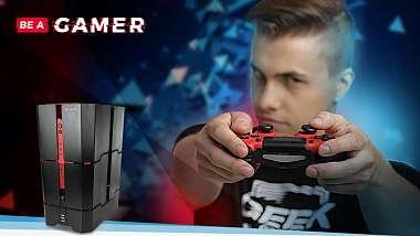 ve-vyprodeji-czc-cz-be-a-gamer-muzete-vyhrat-nabuseny-desktop-a-dalsi-ceny