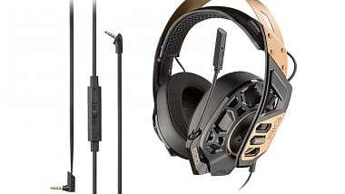 plantronics-uvadi-pro-radu-headsetu-rig-500