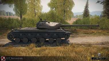 wot-aktualizovane-vlastnosti-tanku-53tp-markowskiego