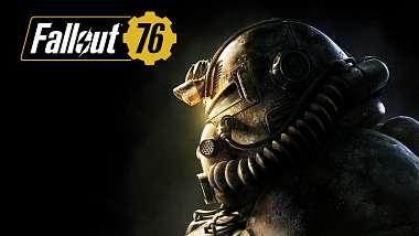 bethesda-by-rada-nabidla-ve-fallout-76-cross-play-sony-to-ale-neumozni