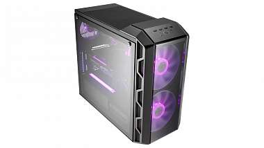 cooler-master-nabidne-cenove-dostupnejsi-skrin-mastercase-h500