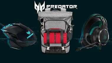 seznamte-se-s-predator-doplnky-pro-vas-desktop-nebo-notebook