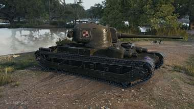 wot-na-supertestu-je-polsky-tank-25tp-ksust-ii
