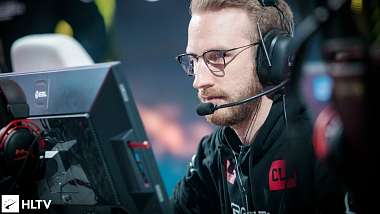 cs-go-olofmeister-se-vraci-do-faze