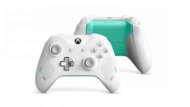 microsoft-zacne-prodavat-novou-bilou-variantu-xbox-one-gamepadu