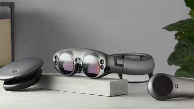 ambiciozni-ar-headset-magic-leap-bude-dostupny-v-lete