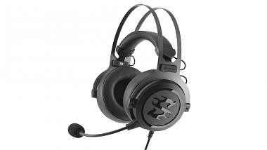 sharkoon-uvadi-stereo-headset-s-usb-zvukovkou