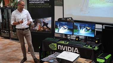 nvidia-v-praze-ukazala-vyhody-4k-monitoru-s-hdr-a-g-sync