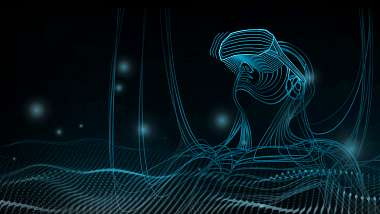 budouci-vr-headsety-snadno-pripojime-pomoci-jedineho-kabelu