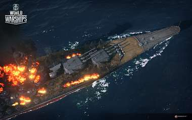 wows-jak-funguji-pozary-ve-world-of-warships
