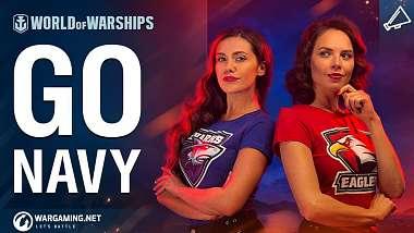 wows-pravidla-souteze-go-navy