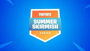fortnite-prvni-the-summer-skirmish-nevysel-druhy-pokus-o-500-000