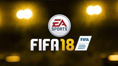 novy-format-1-fotbalove-ligy-ve-fifa-19-nebude
