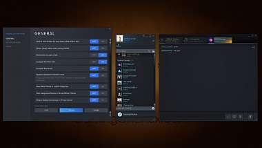 steam-se-snazi-konkurovat-discordu-s-novymi-vlastnostmi-a-designem-chatu