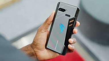 herni-smartphone-asus-rog-se-ukazal-v-prvnim-hands-on-videu
