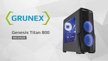recenze-genesis-titan-800-titanska-pc-skrin-s-pruhlednou-bocnici