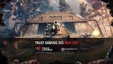 prijd-si-zahrat-trust-gaming-5v5-wot-cup
