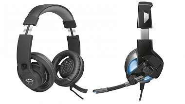 trust-uvadi-dvojici-novych-headsetu-pro-hrace