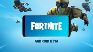 fortnite-battle-royale-prichazi-na-android