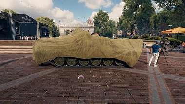 wot-ve-specialni-garazi-se-objevil-skryty-tank