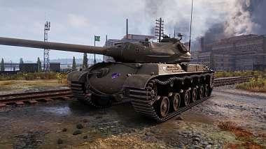 wot-aktualizovane-vlastnosti-tanku-53tp-markoskiego