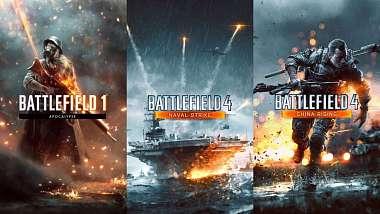 ea-opet-rozdava-nekolik-dlc-pro-battlefield-1-a-4