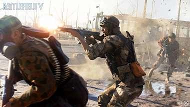 explozivni-trailer-na-battlefield-v-ukazuje-rotterdam-dalsi-bojiste