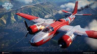 wowp-invite-kod-pro-world-of-warplanes