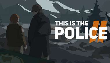recenze-this-is-the-police-2-navaze-pokracovani-na-tolik-povedenou-jednicku