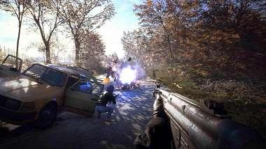 kooperativni-generation-zero-ukazalo-prvni-gameplay