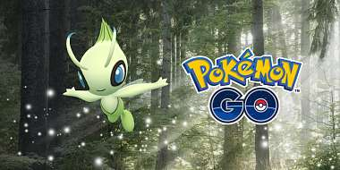 po-go-mythical-pokemon-celebi