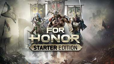 for-honor-na-steamu-zdarma