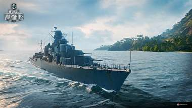 wows-patnact-novych-vlajek-do-world-of-warships
