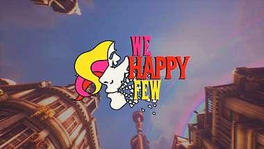 recenze-we-happy-few-nestastne-zvladnuta-hra-o-stesti