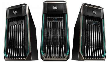 chystany-desktop-predator-x-od-acer-nabidne-rovnou-dva-procesory