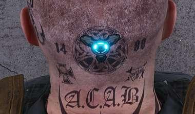 scum-byl-kvuli-kritice-nucen-odstranit-ze-hry-tetovani-s-nacistickymi-symboly